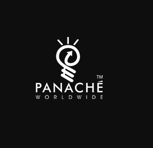Panache Exhibitions Pvt. Ltd