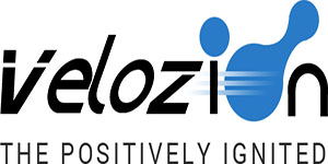 Velozion Technologies Pvt Ltd