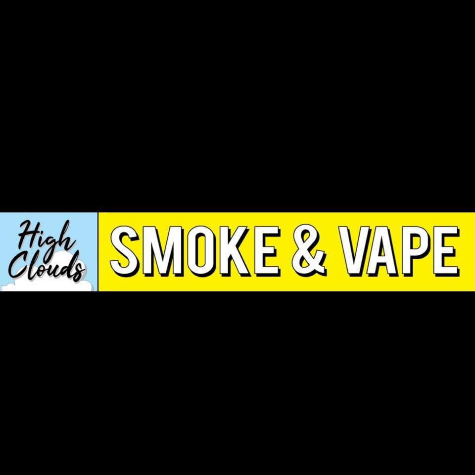 High Clouds Smoke & Vape LLC