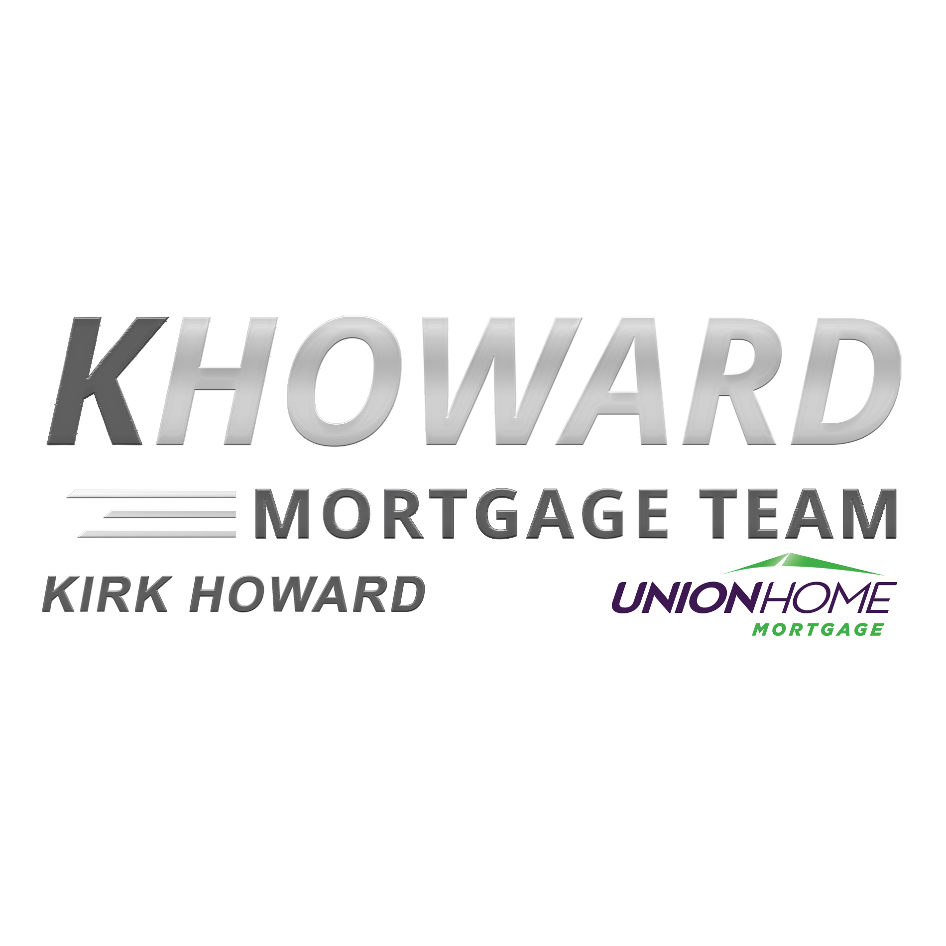 KHoward Mortgage Team