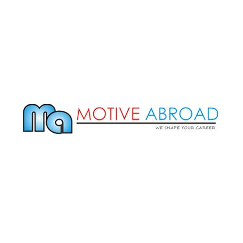 Motive Aboard