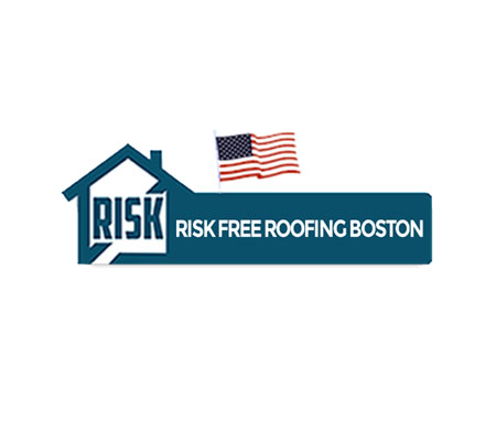 Risk Free Roofing Boston