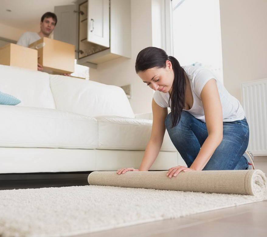 Acorn Furniture Removal & Storage