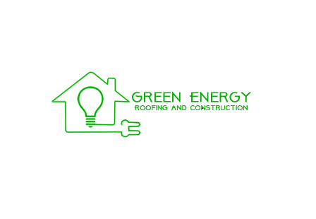Green Energy Roofing and Construction