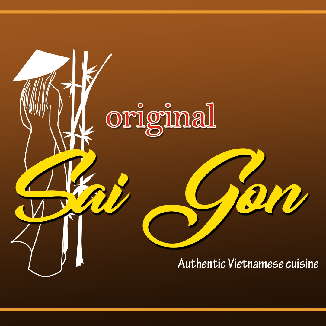 Original Saigon Restaurant