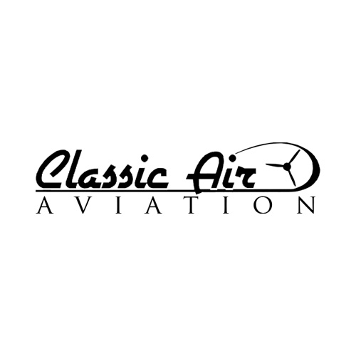 Classic Air Aviation