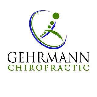 Thomas Gehrmann Chiropractic Care