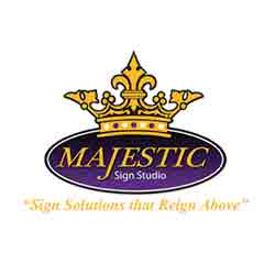 Majestic Sign Studio