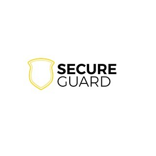 Secure Guard Security Services
