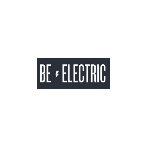 BEELECTRIC