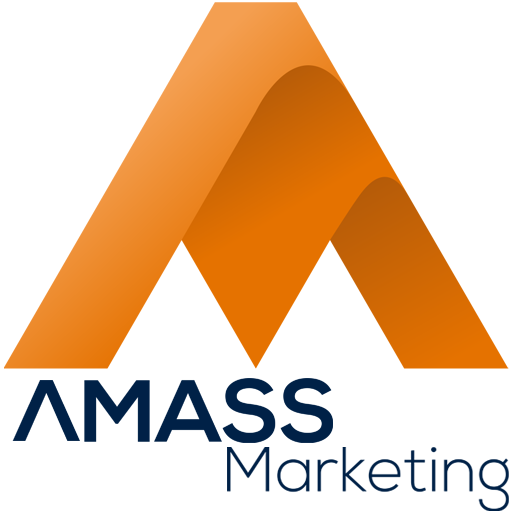 Amass Marketing