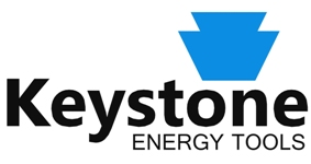 Keystone Energy Tools