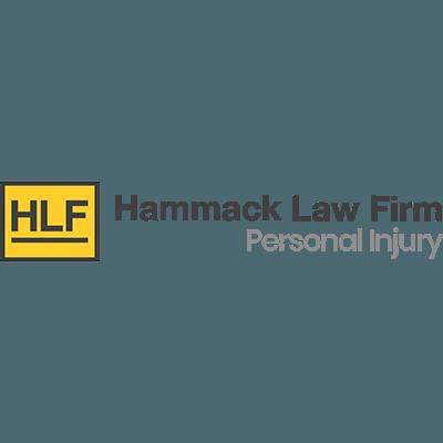 Hammack Law Firm