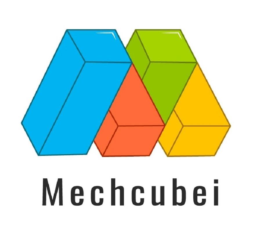 Mechcubei Solution Pvt. Ltd.