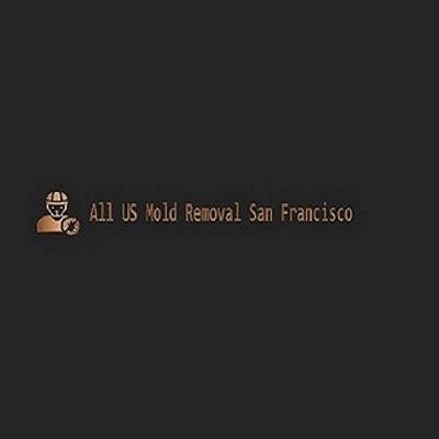 All US Mold Removal San Francisco CA