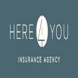 Here 4U Insurance