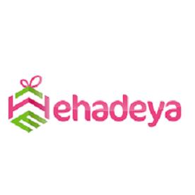 Ehadeya