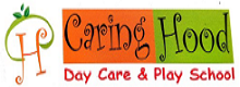 Caring Hood daycare & playschool