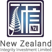 New Zealand Integrity Investment Limited