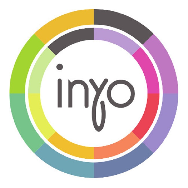 Inyo Fine Cannabis Dispensary