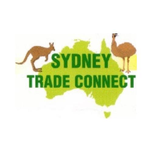 Sydney Trade Connect