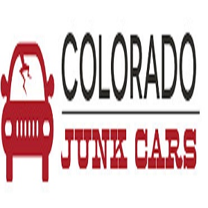 Colorado Junk Cars