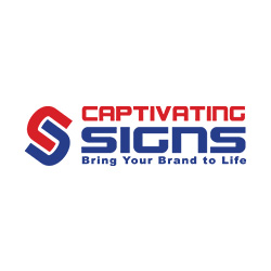 Captivating Signs