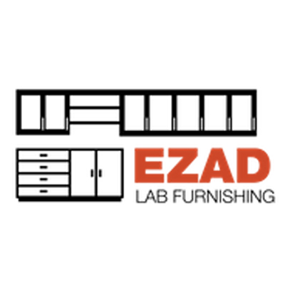 EZAD Lab Furnishing