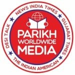 News India Times