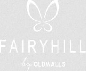 Fairyhill