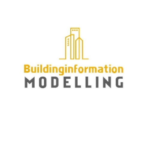 Building Information Modelling Pvt. Ltd