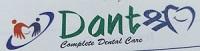 Dantshree Dental Clinic