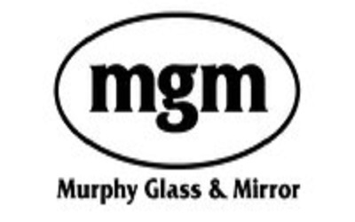 Murphy Glass & Mirror