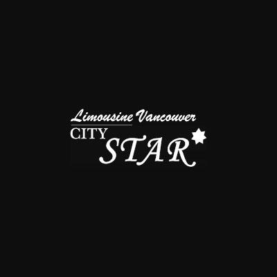 City Star Limo