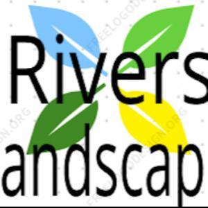 Riverside Landscaping Pros