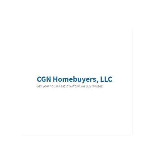 CGN Homebuyers, LLC