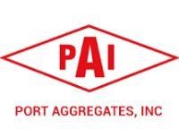 Port Aggregates, Inc.