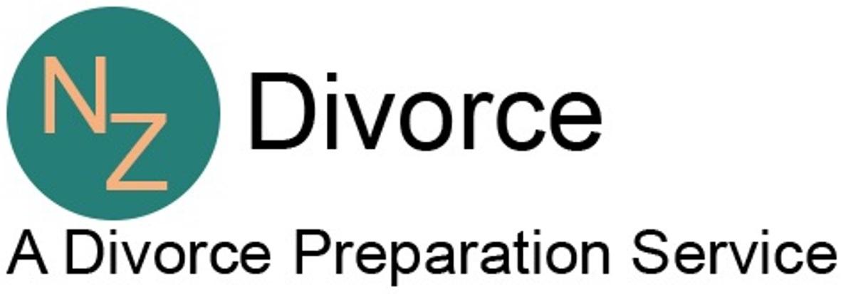 Divorce in New Zealand
