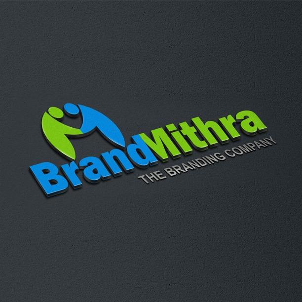 BRANDMITHRA