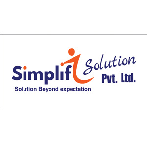 Simplifi Solution Pvt.Ltd