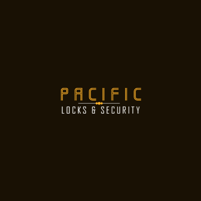 Pacific Locks & Security