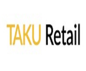 TakuLabs Ltd.
