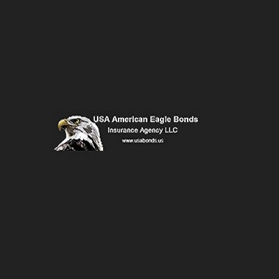 USA AMERICAN EAGLE BONDS INSURANCE AGENCY LLC
