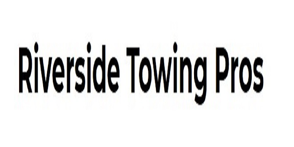 Riverside Towing Pros