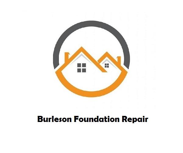Burleson Foundation Repair