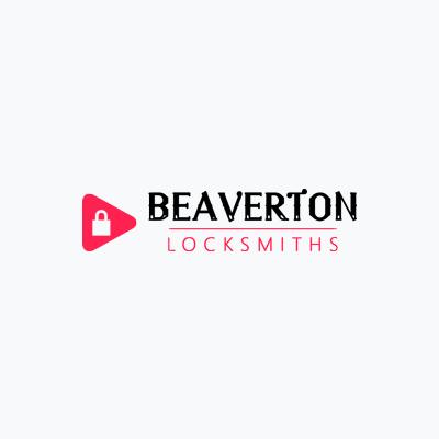 Beaverton Locksmiths
