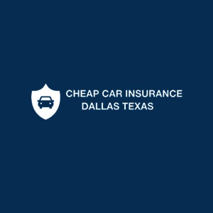 James Diggle Car Insurance Dallas TX