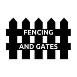 Blacktown Gates and Fencing