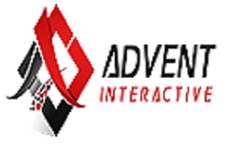 Advent Interactive
