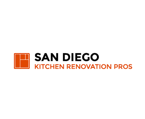San Diego Kitchen Renovation Pros